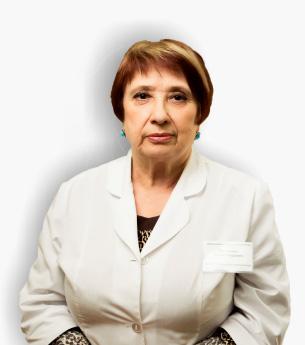 Кусмарцева