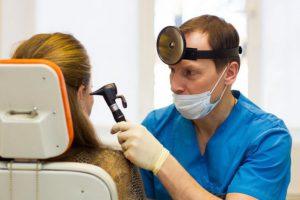 отоларинголог сканира саратов энгельс врач