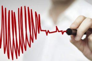холтер, кардиолог акция, кардиолог, кардиолог+холтер за 1300 р.
