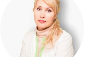 сканира акции гинеколог вдовина элла сергеевна