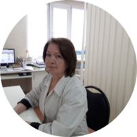 консультация акушера -гинеколога